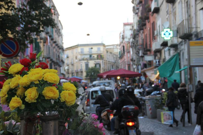 Napoli025