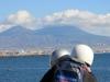 Napoli015